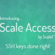 Scale FT