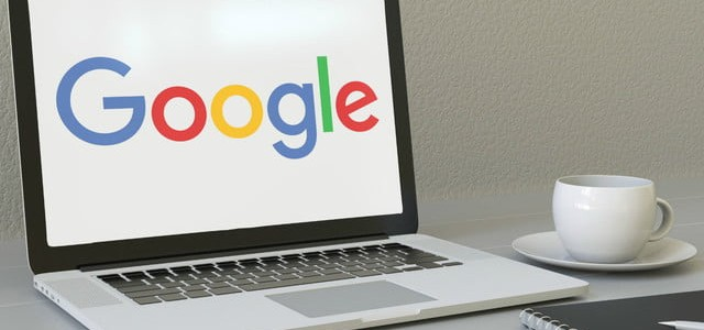 Google will tone down on obnoxious ads to improve your browsing speed