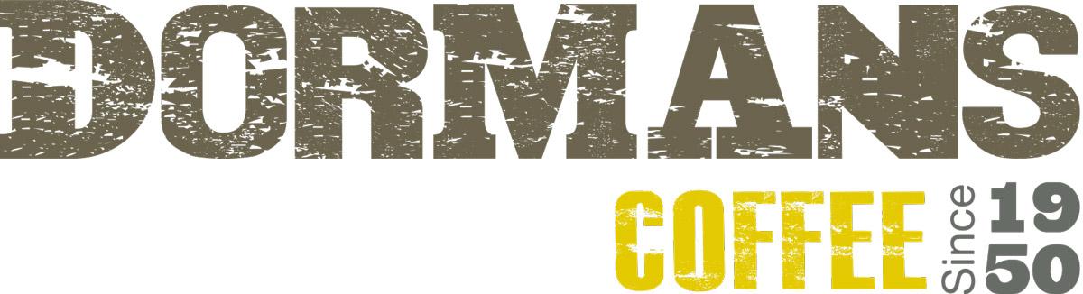 Dorman's Coffee Ltd | Mark and Ryse